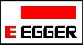 Egger (Германия)