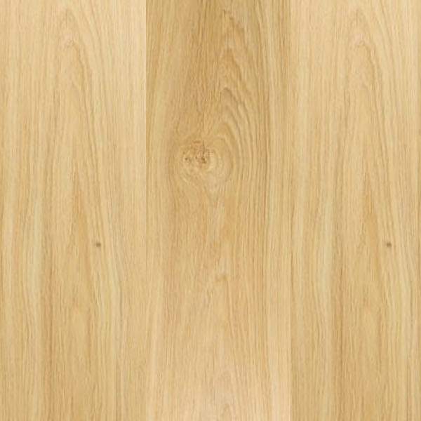 Ламинат Tarkett (РФ) 504426000 БАЛЕТ (BALLET) Корсар   33 кл, 8 мм, 4-V