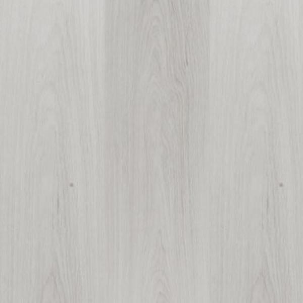 Ламинат Tarkett (РФ) 504426001 БАЛЕТ (BALLET) Жизель   33 кл, 8 мм, 4-V