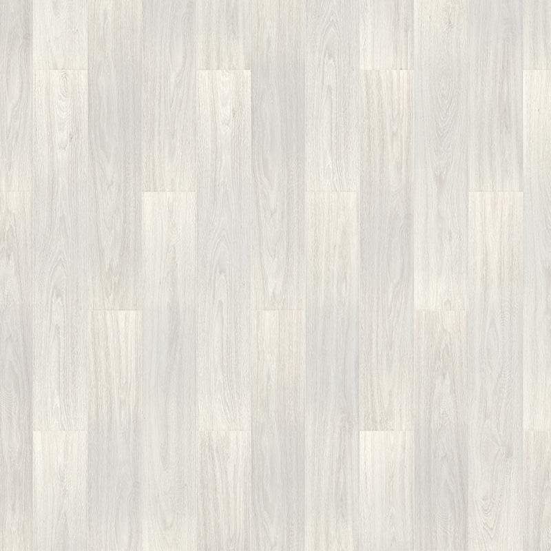 Ламинат Tarkett (РФ) ЭСПАНА  Дуб Формигаль   504454000 32 кл, 8 мм, 4-V