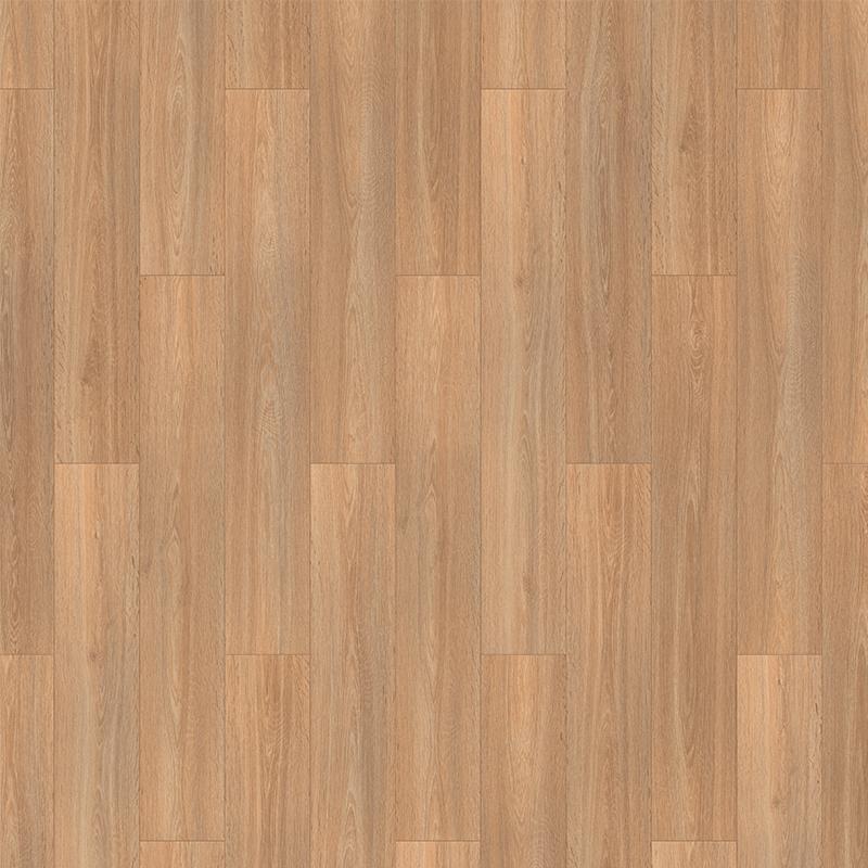 Ламинат Tarkett (РФ) ЭСПАНА  Дуб Толедо   504454003 32 кл, 8 мм, 4-V