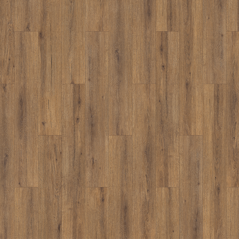 Ламинат Tarkett (РФ) ЭСПАНА  Дуб Таррагона   504454004 32 кл, 8 мм, 4-V
