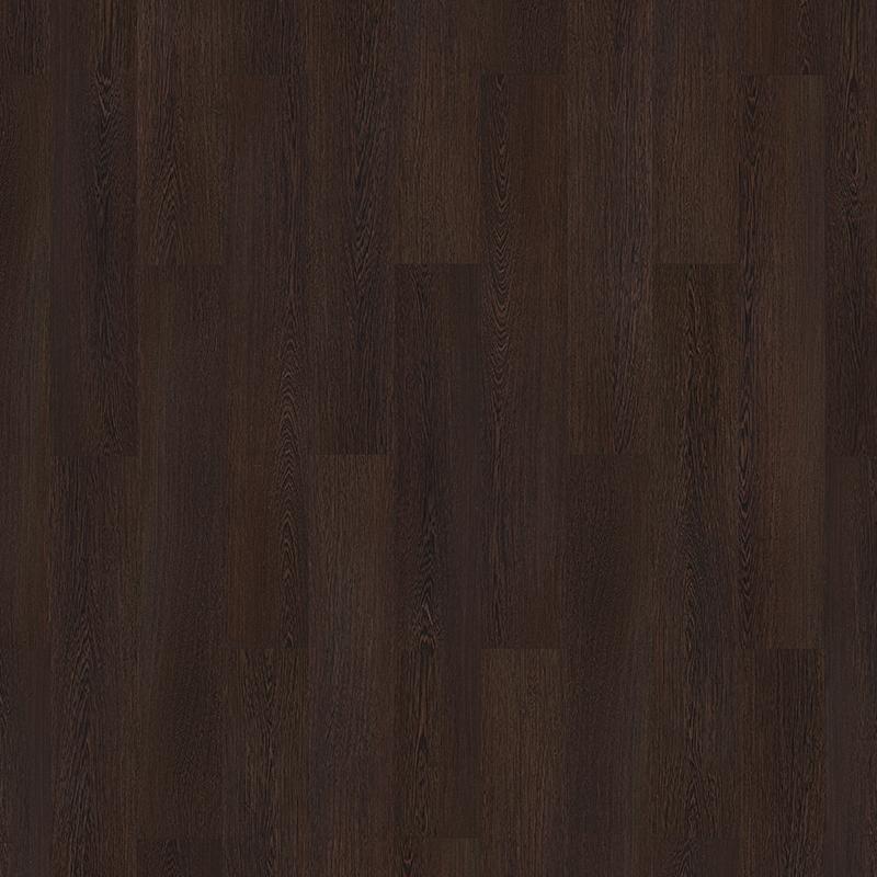 Ламинат Tarkett (РФ) ЭСПАНА   Венге Кадис   504454006 32 кл, 8 мм, 4-V