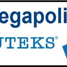 Megapolis (0,2-3,0)