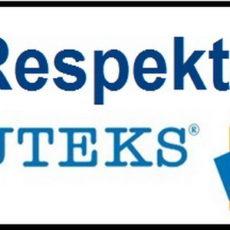 RESPECT (0,4-2,2)