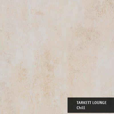 Плитка ПВХ Таркет (Tarkett Art Vinyl) Арт Винил LOUNGE CHILL плитка 457х457