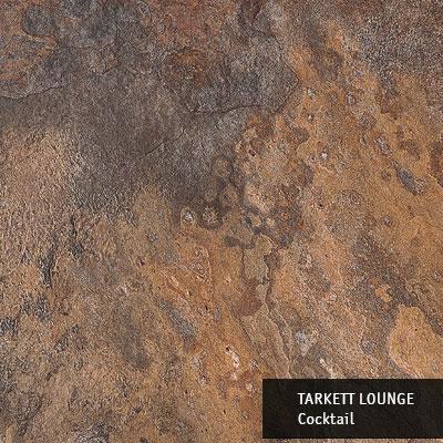 Плитка ПВХ Таркет (Tarkett Art Vinyl) Арт Винил LOUNGE COCKTAIL плитка 457х457