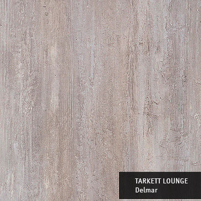 Плитка ПВХ Таркет (Tarkett Art Vinyl) Арт Винил LOUNGE DELMAR плитка 457х457