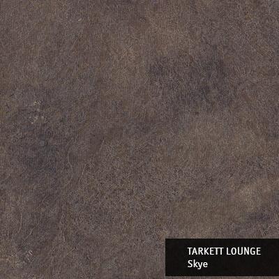 Плитка ПВХ Таркет (Tarkett Art Vinyl) Арт Винил LOUNGE SKYE плитка 457х457