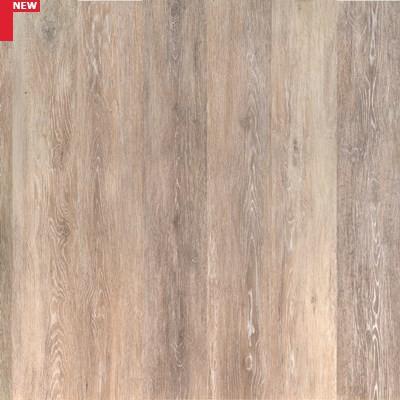 Плитка ПВХ Таркет (Tarkett Art Vinyl) Арт Винил NEW AGE AMBIENT планка 152х914
