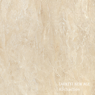 Плитка ПВХ Таркет (Tarkett Art Vinyl) Арт Винил NEW AGE ABSTRACTION плитка457х457