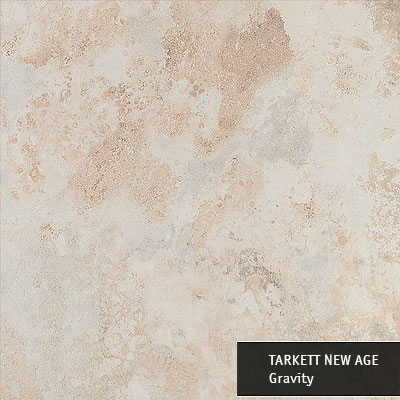 Плитка ПВХ Таркет (Tarkett Art Vinyl) Арт Винил NEW AGE GRAVITY плитка 457х457