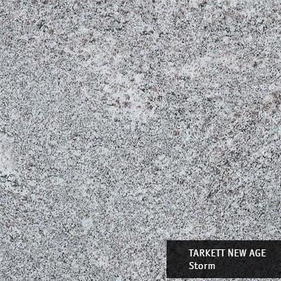 Плитка ПВХ Таркет (Tarkett Art Vinyl) Арт Винил NEW AGE STORM плитка 457х457