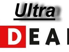 Ultra (0,4-4,3)