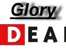 Glory (0,3-3,3)