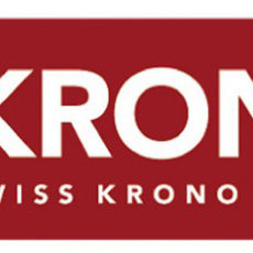 Kronostar-(РФ)