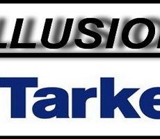 Tarkett - ILLUSION