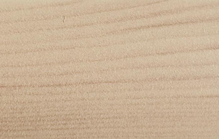 Порог Пластал А10 (100мм) Сосна (с отверстиями)