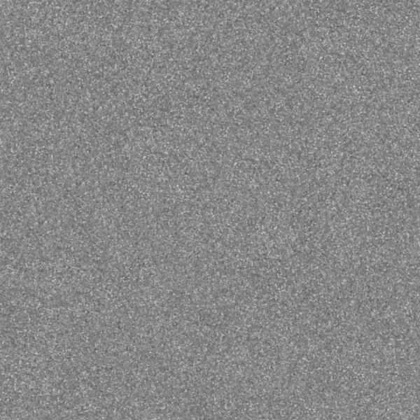 Линолеум Tarkett (Таркет) Пульсар Pulsar - 401 (серый)