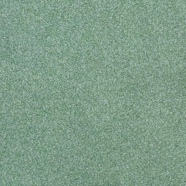 Линолеум Tarkett (Таркет) Пульсар Pulsar - 403 (зеленый)