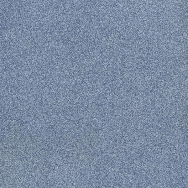 Линолеум Tarkett (Таркет) Пульсар Pulsar - 405 (синий)
