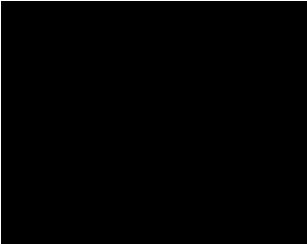 Карниз Европласт 1.50.106 изображение 3
