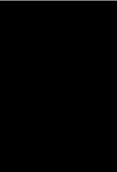 Карниз Европласт 1.50.107 изображение 3