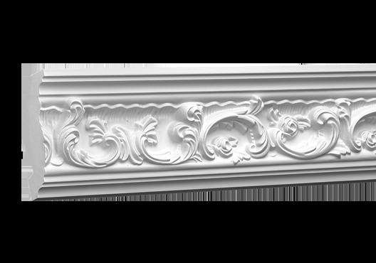 Карниз Европласт 1.50.124