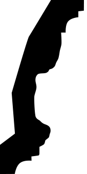 Карниз Европласт 1.50.124 изображение 3