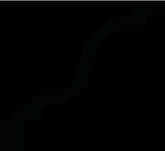 Карниз Европласт 1.50.126 изображение 3