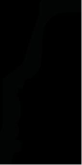 Карниз Европласт 1.50.127 изображение 3