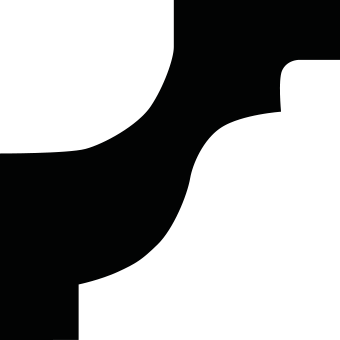 Карниз Европласт 6.50.130 изображение 3