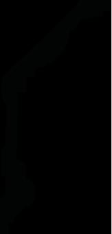 Карниз Европласт 1.50.132 изображение 3