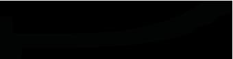 Карниз Европласт 1.50.135 изображение 3