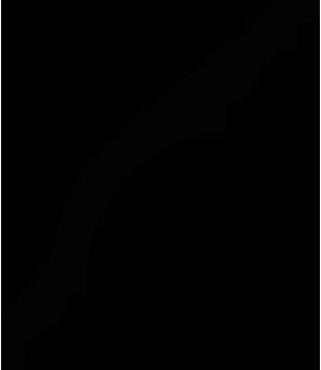Карниз Европласт 1.50.139 изображение 3