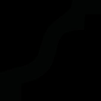 Карниз Европласт 1.50.143 изображение 3