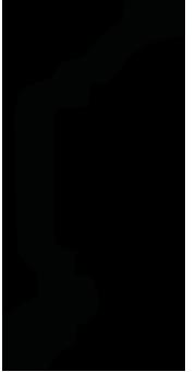 Карниз Европласт 1.50.146 изображение 3