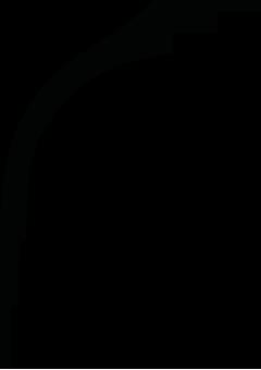 Карниз Европласт 1.50.147 изображение 3