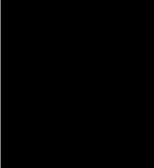 Карниз Европласт 1.50.150 изображение 3