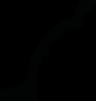 Карниз Европласт 1.50.153 изображение 3