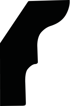 Карниз Европласт 6.50.155 изображение 3
