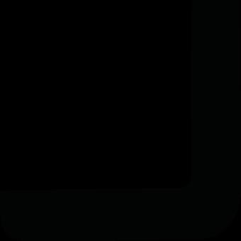 Карниз Европласт 1.50.156 изображение 3
