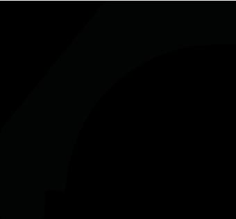 Карниз Европласт 1.50.157 изображение 3