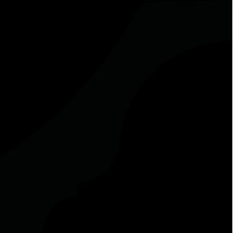 Карниз Европласт 1.50.158 изображение 3