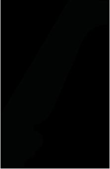 Карниз Европласт 1.50.159 изображение 3