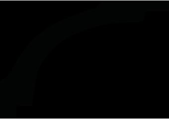 Карниз Европласт 6.50.160 изображение 3