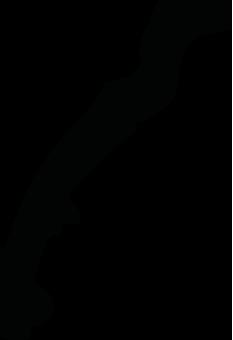 Карниз Европласт 1.50.162 изображение 3