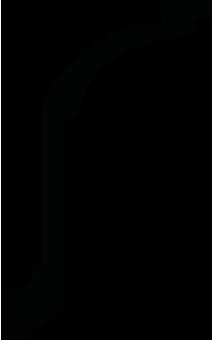 Карниз Европласт 1.50.166 изображение 3