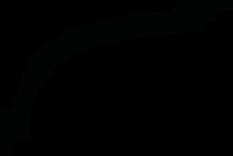 Карниз Европласт 1.50.170 изображение 3