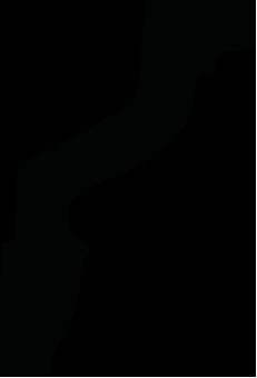 Карниз Европласт 1.50.171 изображение 3